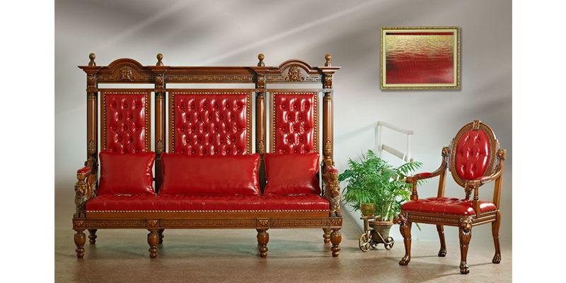 Ренессанс—996000-и-кресло—106-800