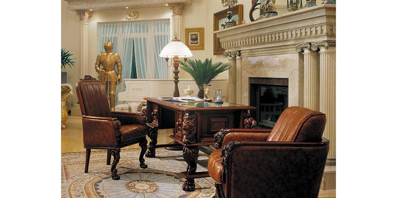 france-cabinet