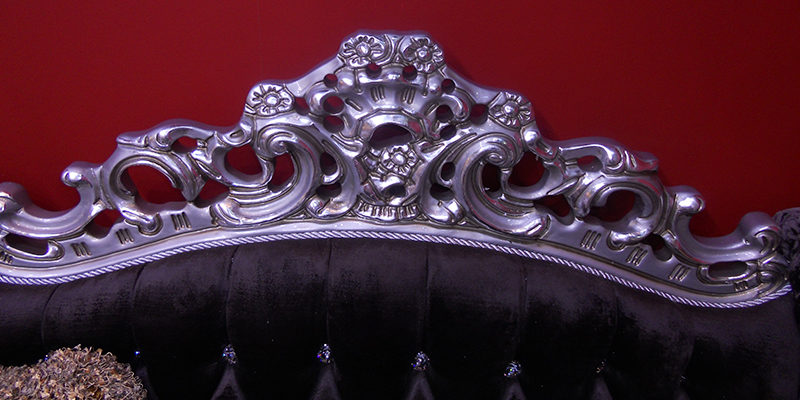 Franchesko-korona