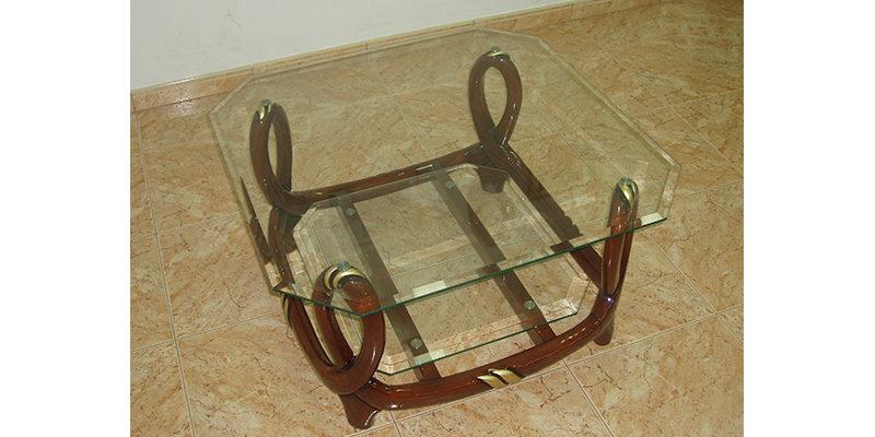 Serenella-stol