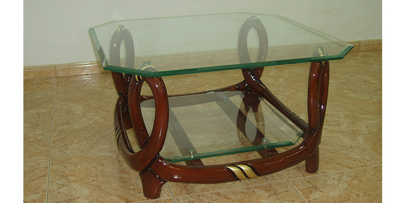 Serenella-stolik