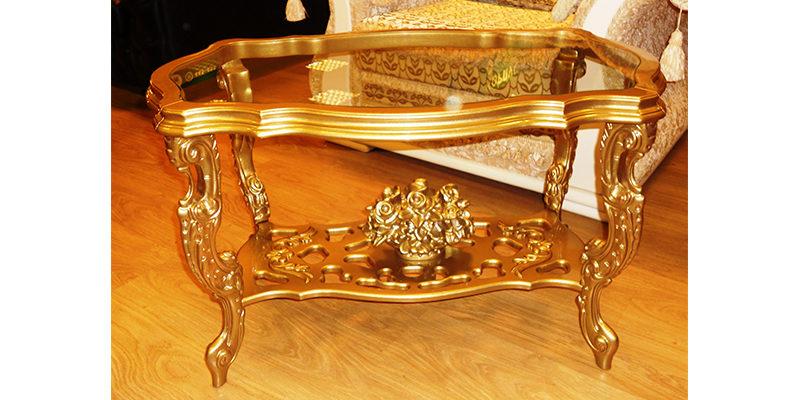stol-Rafael-B